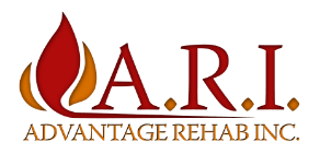 Advantage Rehab Inc